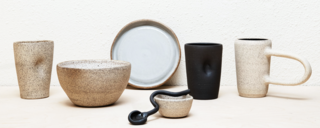 The Dwell 24: Utility Objects