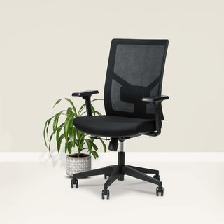 Shop Modern Furniture Home Office Office Chairs Dwell