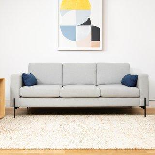 Branch x Emblem Sofa