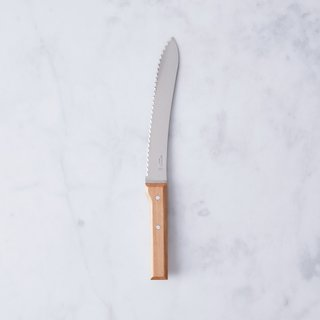 Opinel Curved Bread Knife