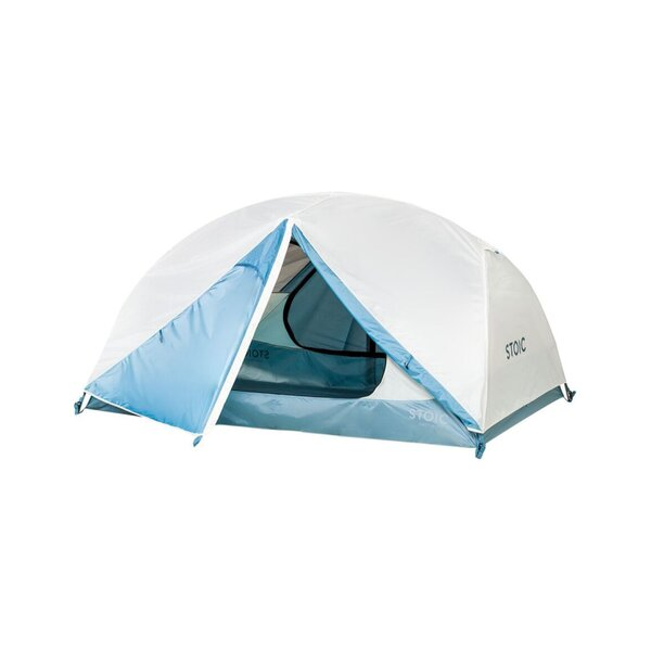 Stoic Driftwood 2 Tent