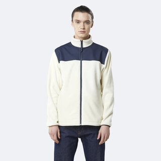 Rains Men's Fleece Zip Puller