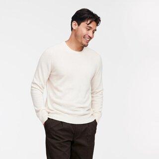 Naadam The Essential $75 Cashmere Sweater - Mens