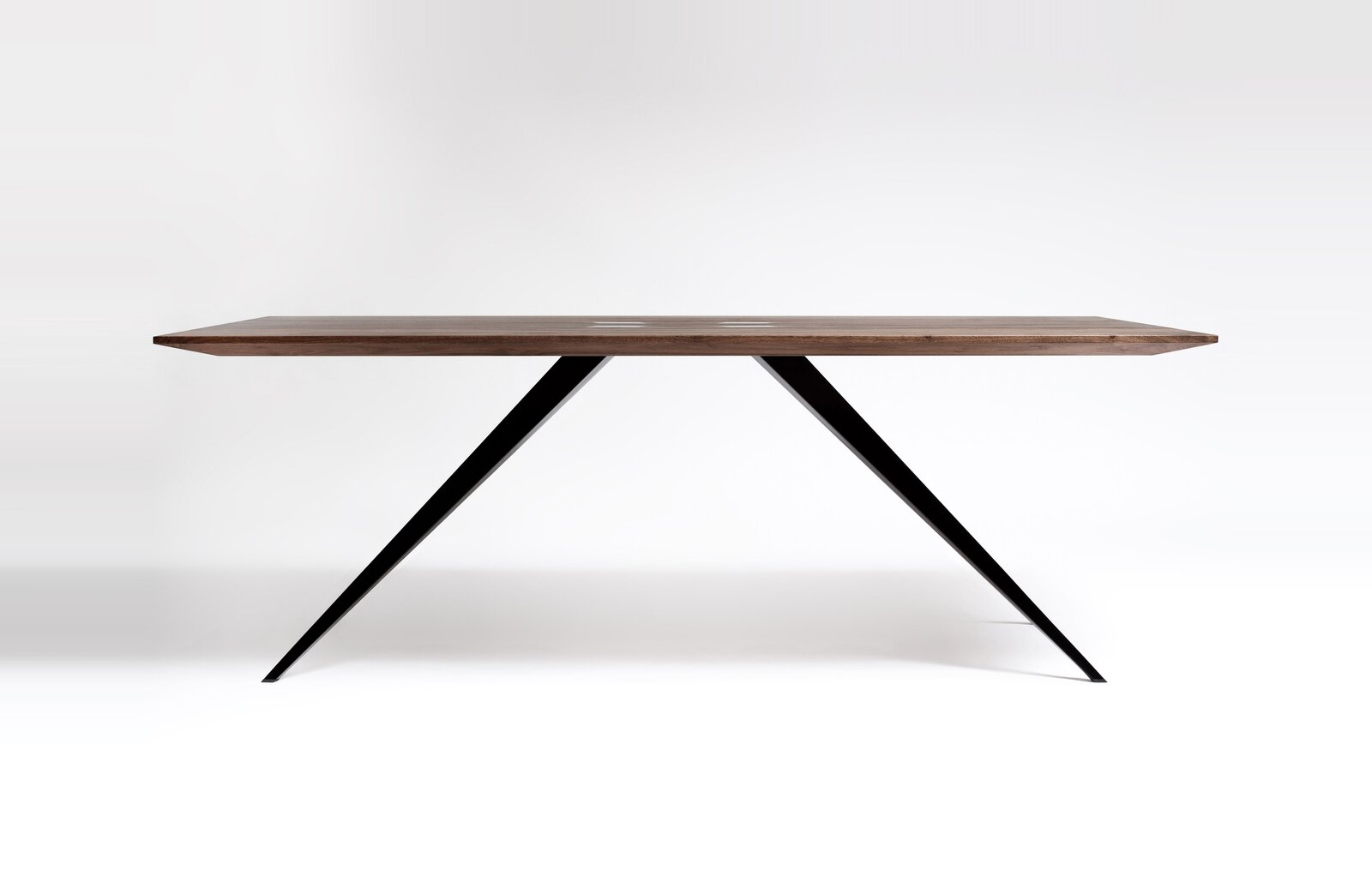 Photo 1 of 7 in Designer to Know: Manjiro Design