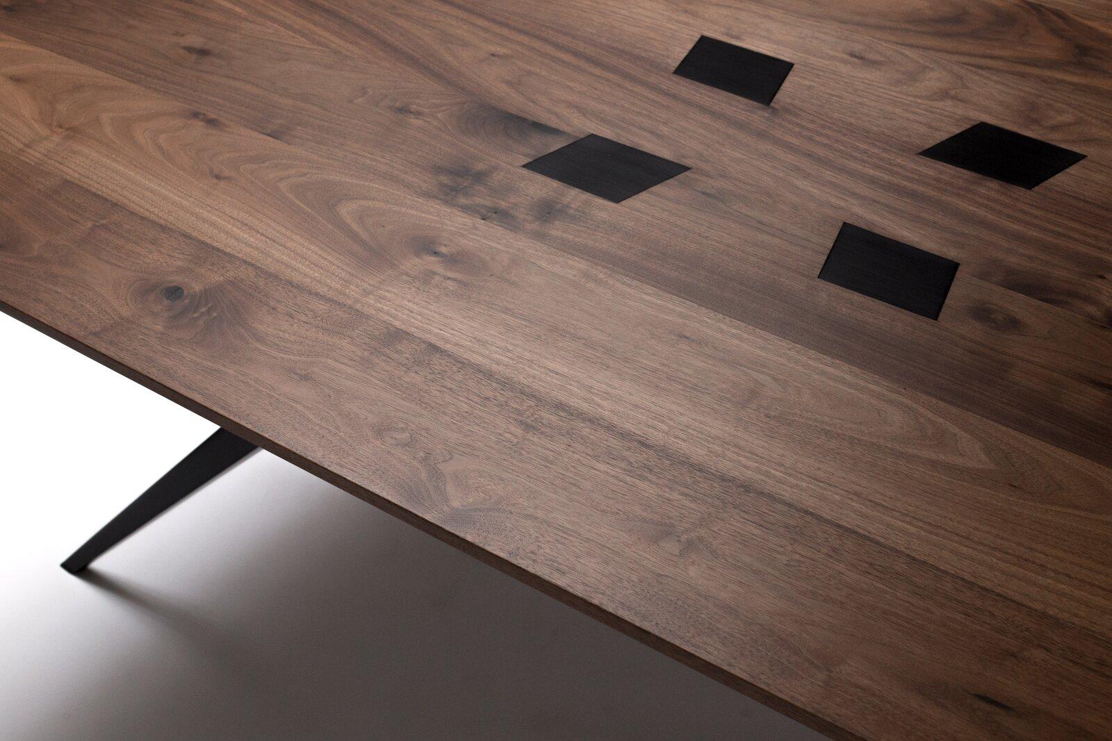 Photo 6 of 7 in Designer to Know: Manjiro Design