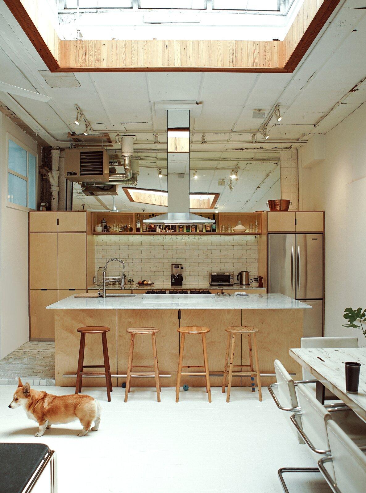 Photo 7 of 7 in Designer to Know: Manjiro Design