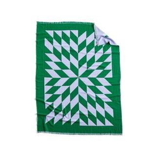 HAY Star Blanket