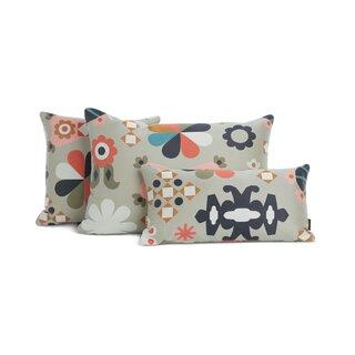 Maharam Mela Pillow