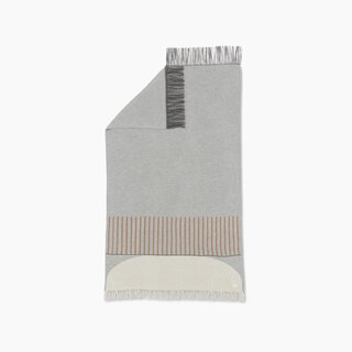 Design Within Reach Aymara Throw