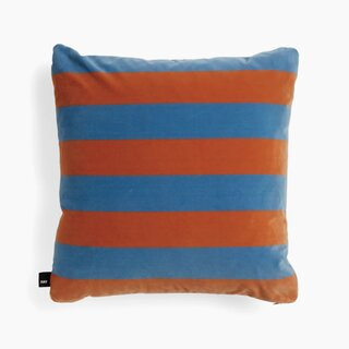 HAY Soft Stripe Pillow