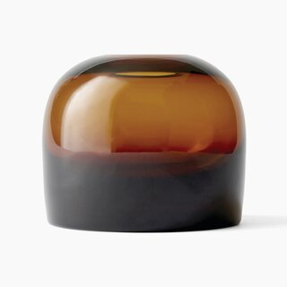 Anderssen & Voll Troll Vase