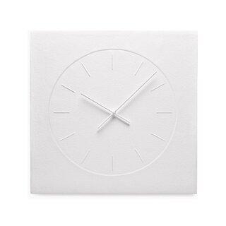 Fritz Hansen Wall Clock