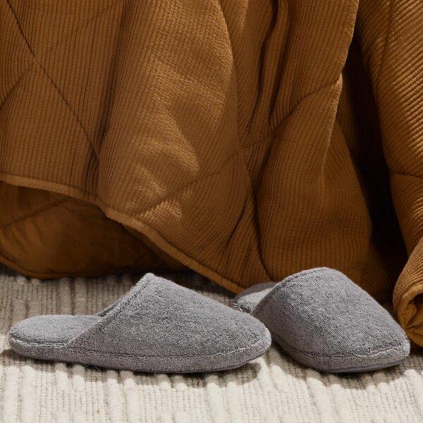 Parachute Classic Slippers