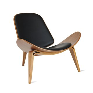 Carl Hansen & Søn Shell Chair