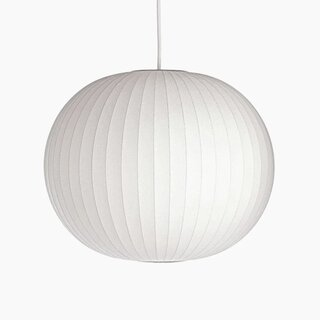 Herman Miller Nelson Ball Bubble Pendant