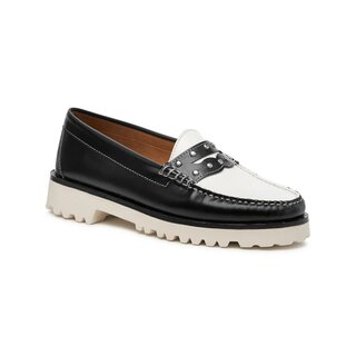 G.H. Bass & Co. Whitney 90s Stud Weejuns