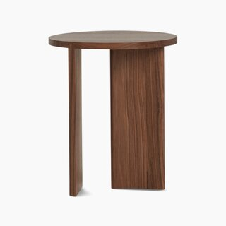 Design Within Reach Symbol Side Table