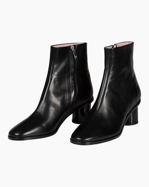 Marimekko Ezelia Ankle Boots