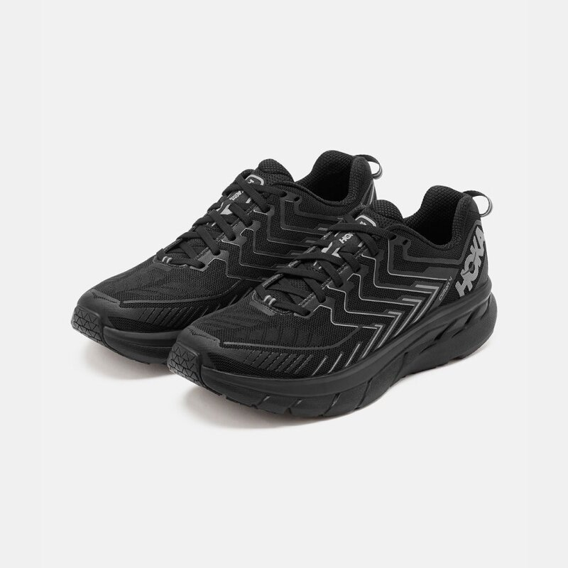 HOKA x Outdoor Voices Clifton 4 - Men's