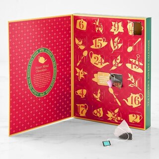 Fortnum and Mason Tea Advent Calendar