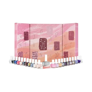 Ciaté London Mani Month Nail Polish Advent Calendar