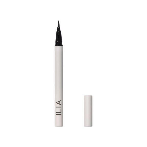 Ilia Clean Liquid Liner