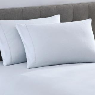 UGG Gracen Luxury Flannel Sheet Set