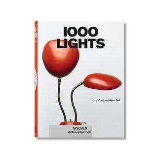 1000 Lights