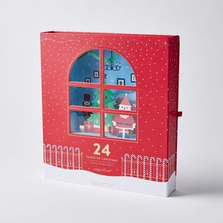 Sugarfina Candy Advent Calendar