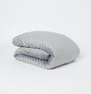 Yogasleep Weighted Blanket, 12lbs