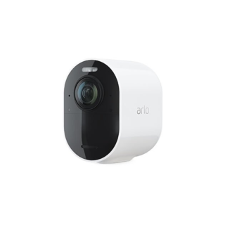 Arlo Ultra 2 Spotlight Camera