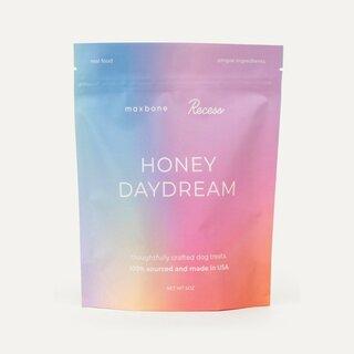 Recess x Max-Bone Honey Daydream Treats