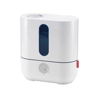 Boneco Humidifier Ultrasonic U200