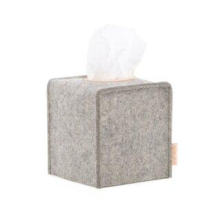 Graf Lantz Tissue Box Cover Small