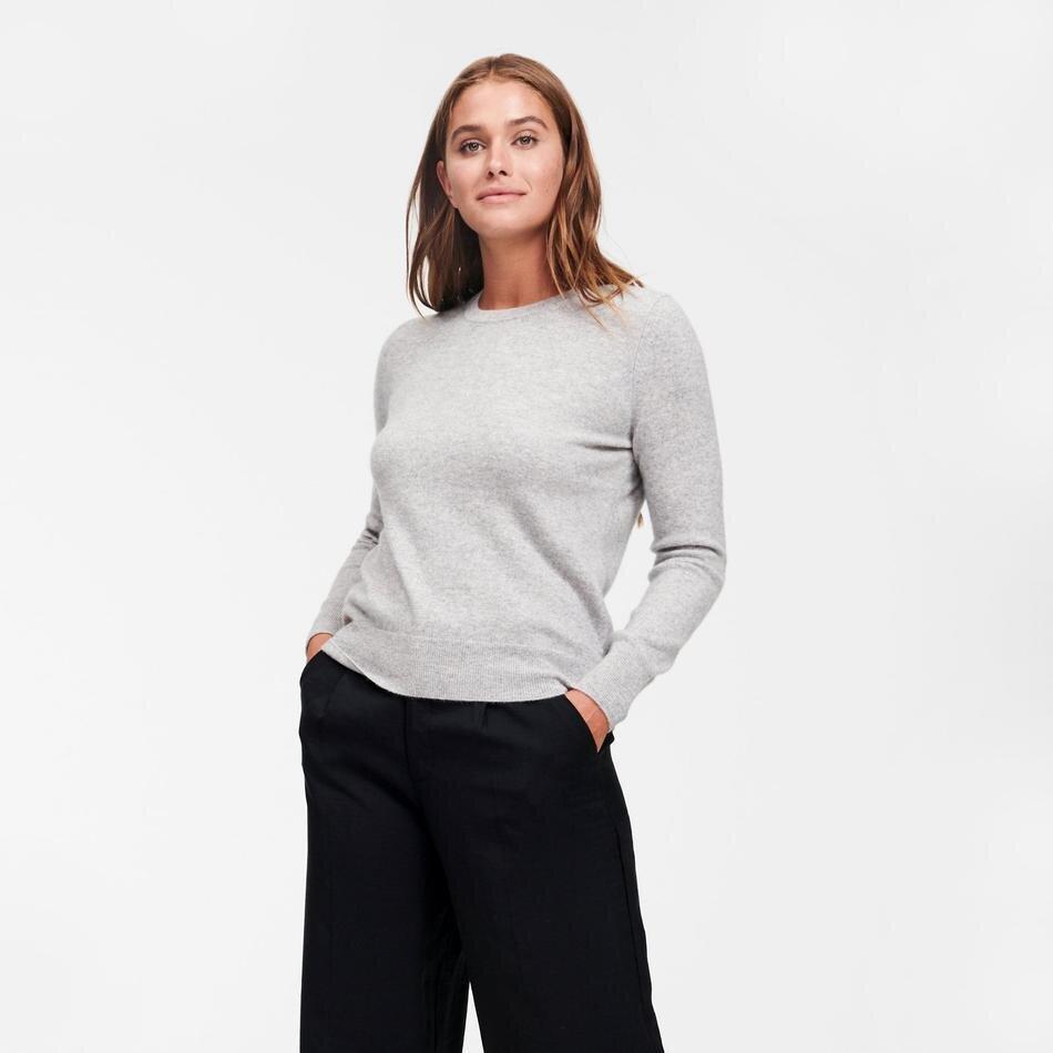 Naadam The Essential $75 Cashmere Sweater - Womens