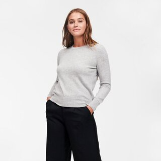 Naadam The Essential $75 Cashmere Sweater - Womens