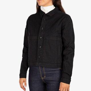 Topo Designs Dirt Jacket - Women's