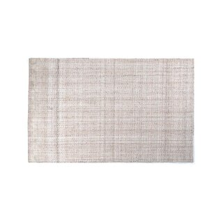 Outer 1188 Eco-Friendly Outdoor Rug in Sand Dune Beige