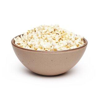 East Fork Popcorn Bowl