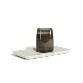 """Grove Collaborative Countertop Candle Set in """"Careyes"""""""