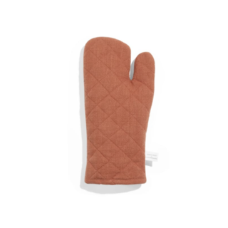 Grove Collaborative Oven Mitt
