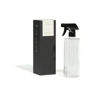 Grove Collaborative Glass Cleaning Spray Bottle