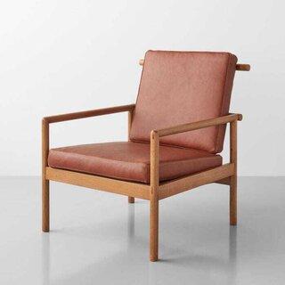 Sun at Six Ten Sienna Chair