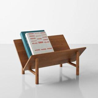 Rise Sienna Bookstand