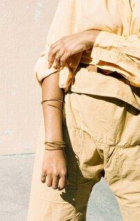 Edas Lines Bracelet