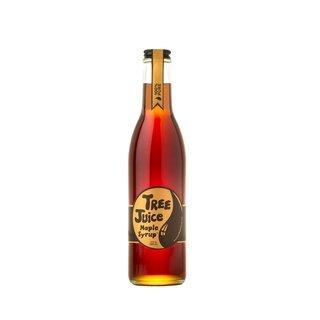 Tree Juice Pure Maple Syrup
