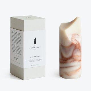 Ume Studio Erode Mini Soap