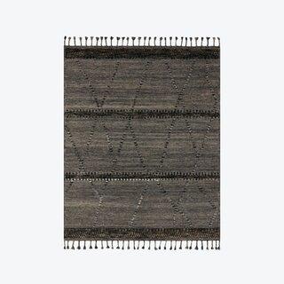 ABC Carpet & Home Izmir Rug Gray - 2'x3'