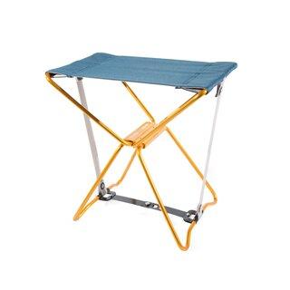 A&F Adirondack Micro Chair - Dark Blue