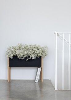 KROFT Plant Stand